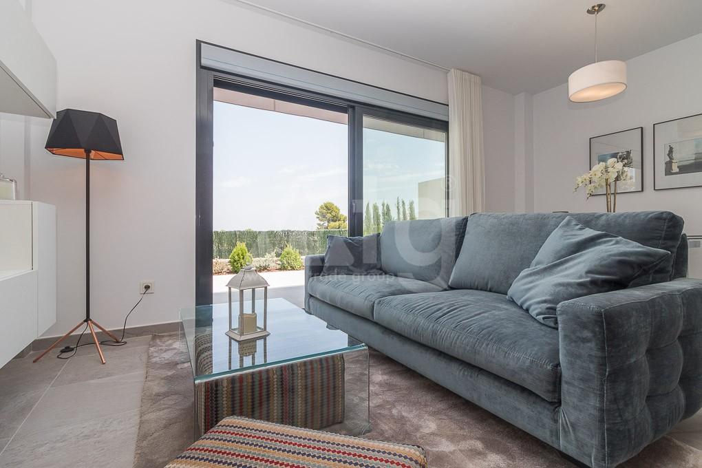 3 bedroom Villa in Torre de la Horadada  - MG116230 - 7