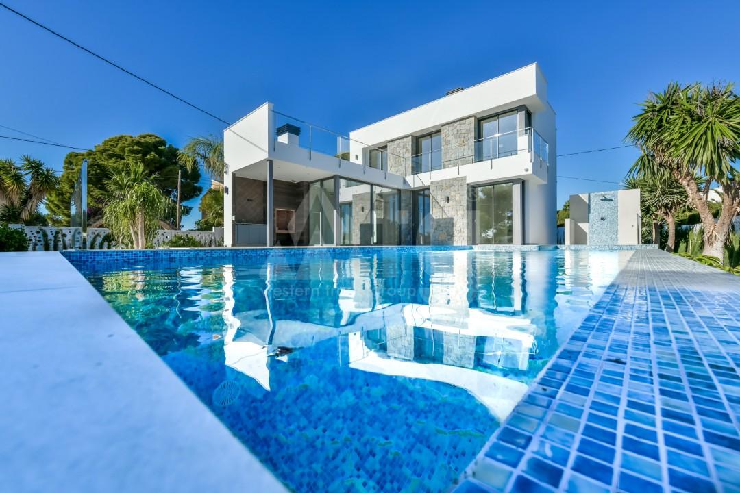 3 bedroom Villa in Torrevieja - IR6782 - 1