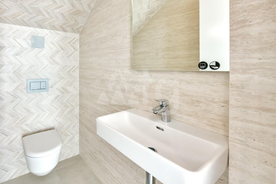 3 bedroom Villa in Torrevieja - IR6782 - 13