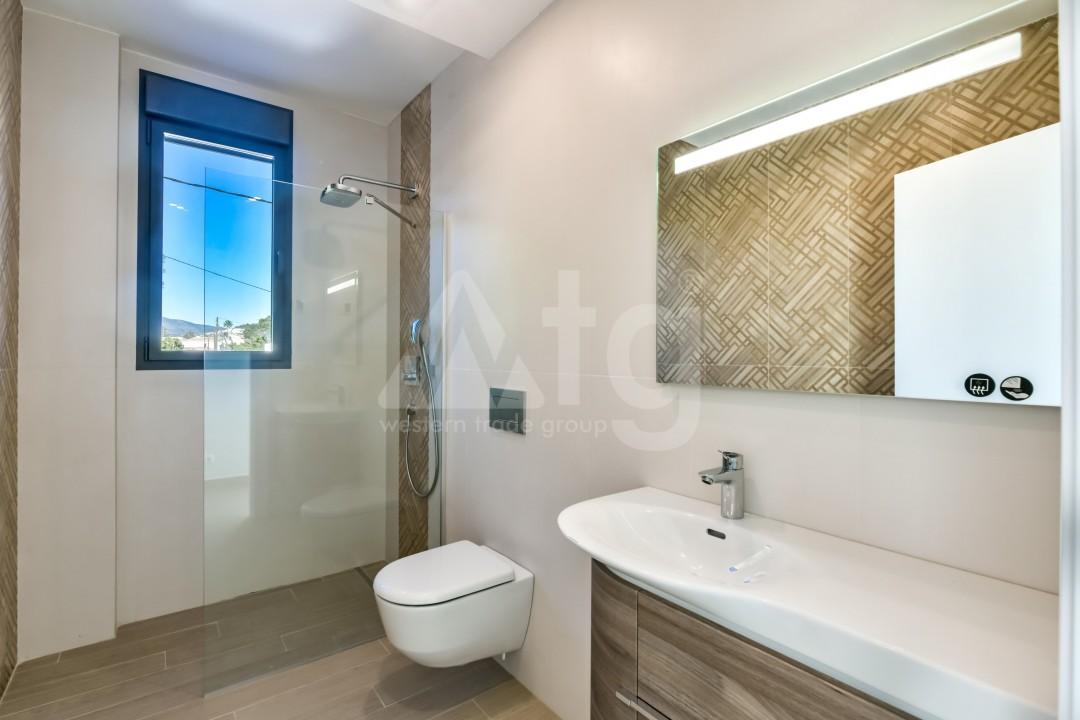 3 bedroom Villa in Torrevieja - IR6782 - 14
