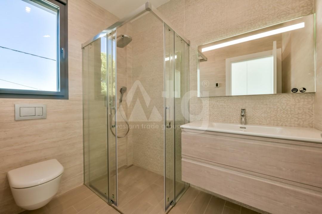 3 bedroom Villa in Torrevieja - IR6782 - 15