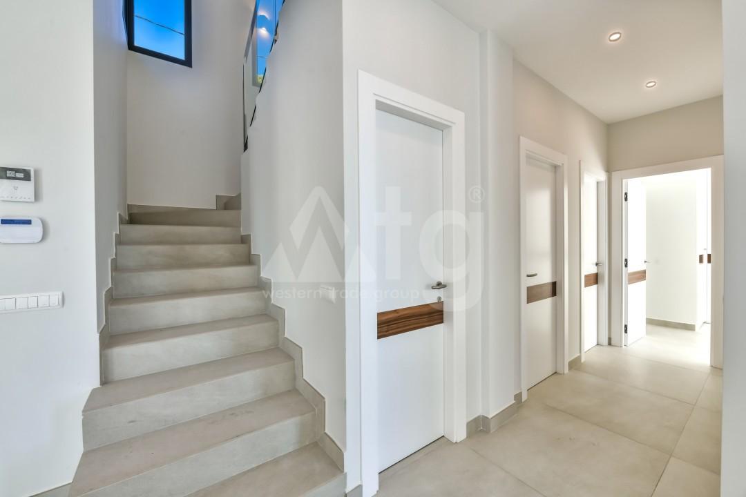 3 bedroom Villa in Torrevieja - IR6782 - 16