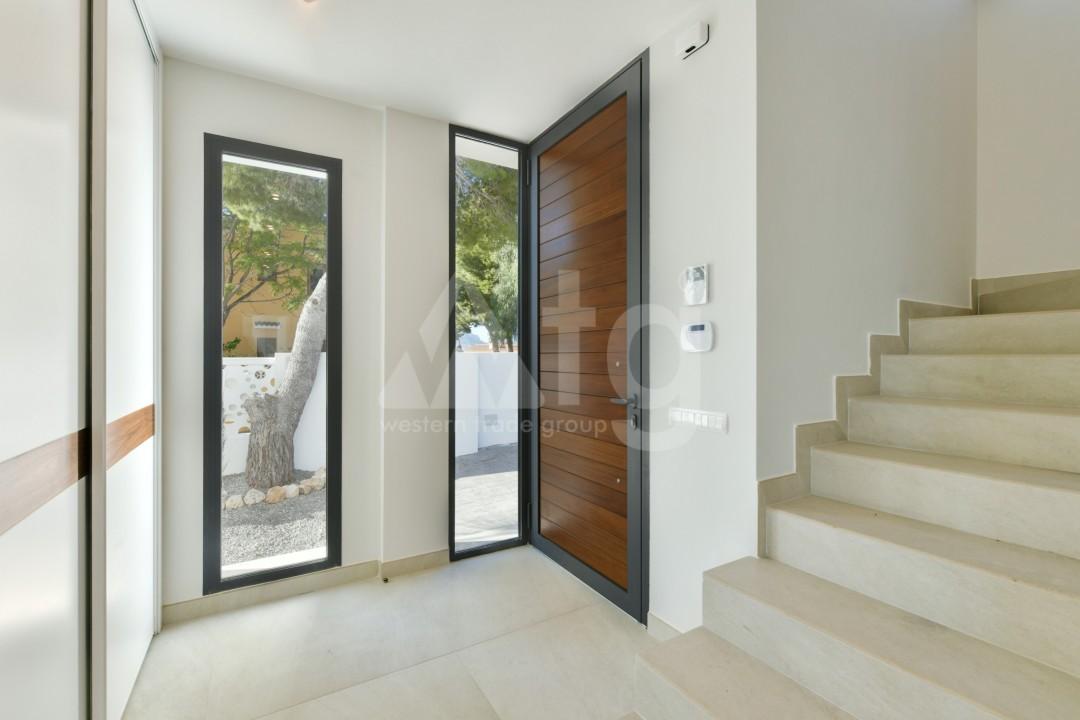 3 bedroom Villa in Torrevieja - IR6782 - 17