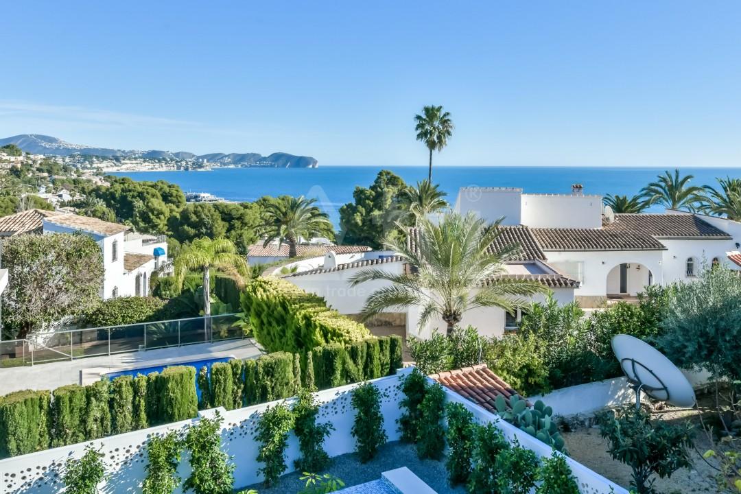 3 bedroom Villa in Torrevieja - IR6782 - 21