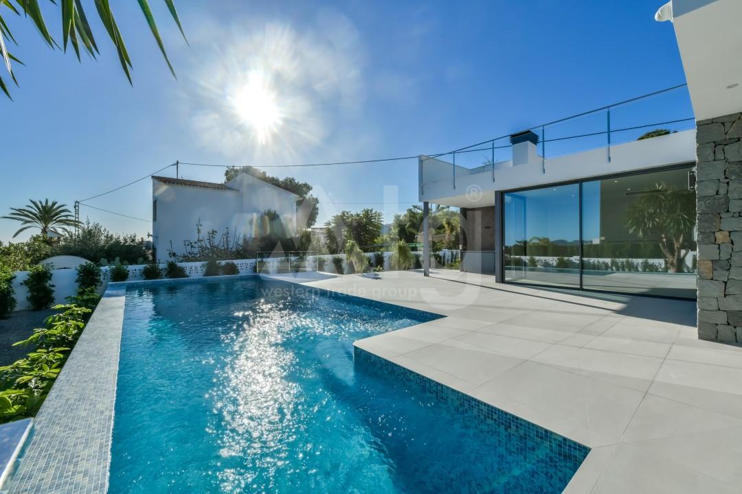 3 bedroom Villa in Torrevieja - IR6782 - 3