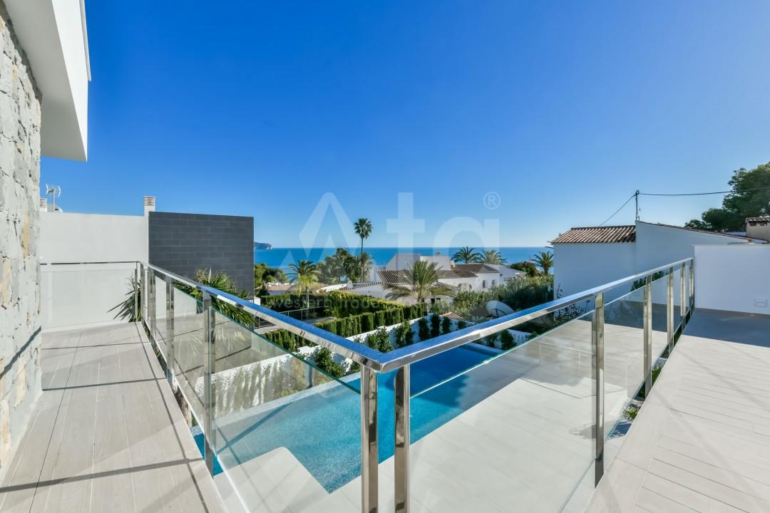 3 bedroom Villa in Torrevieja - IR6782 - 4