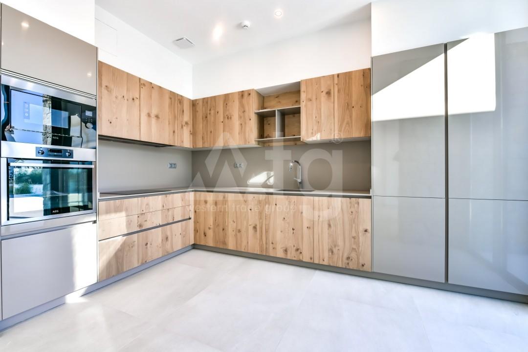 3 bedroom Villa in Torrevieja - IR6782 - 8