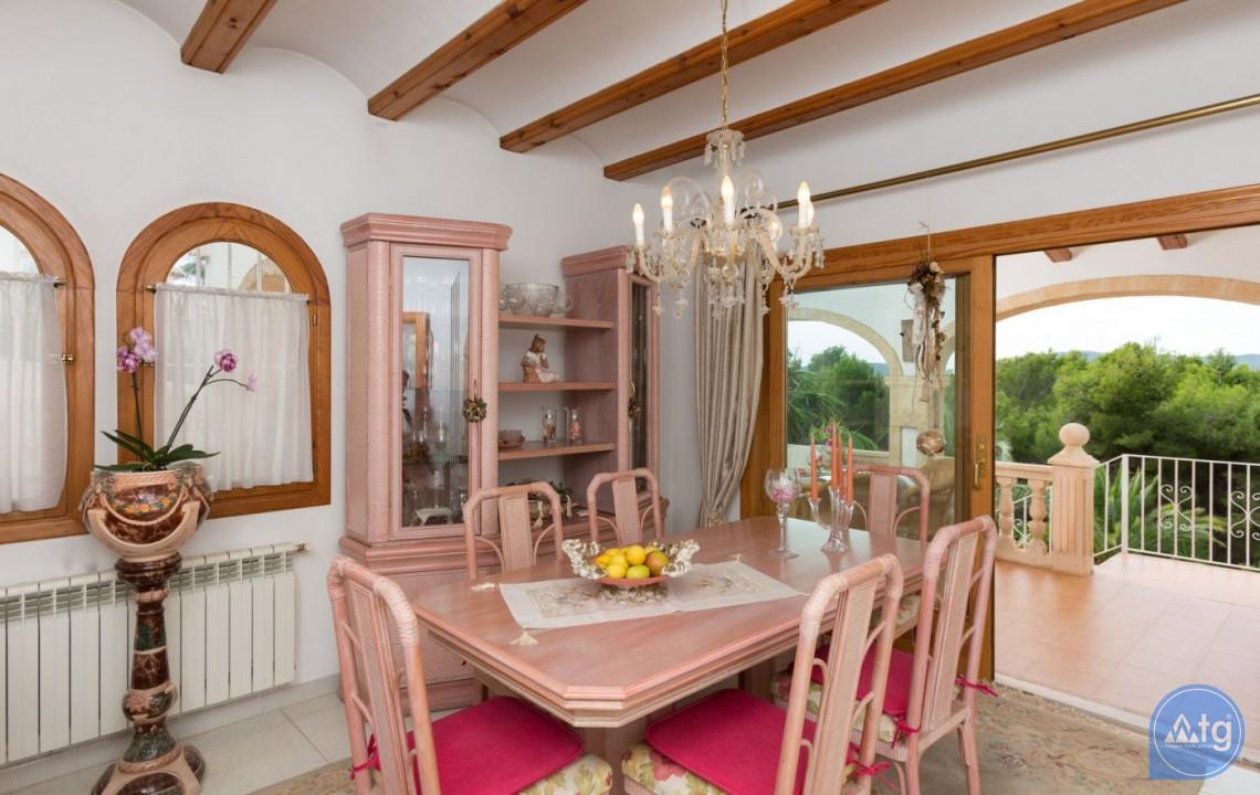 3 bedroom Villa in Torrevieja - US6827 - 14