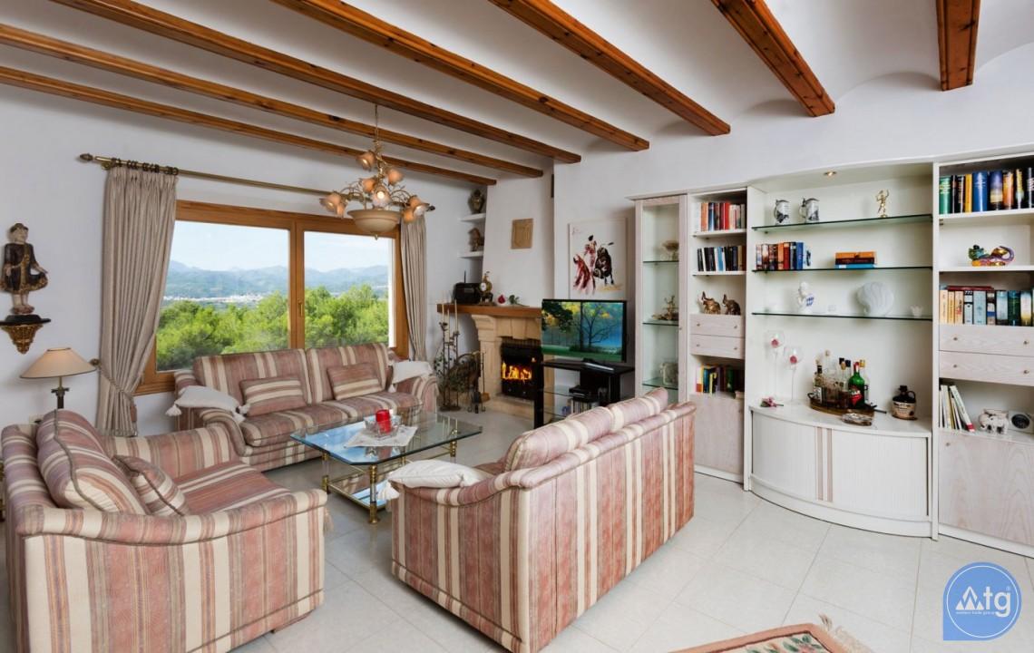 3 bedroom Villa in Torrevieja - US6827 - 18