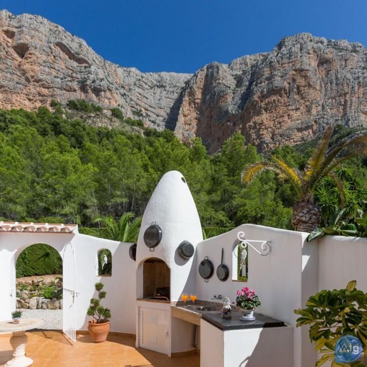 3 bedroom Villa in Torrevieja - US6827 - 28