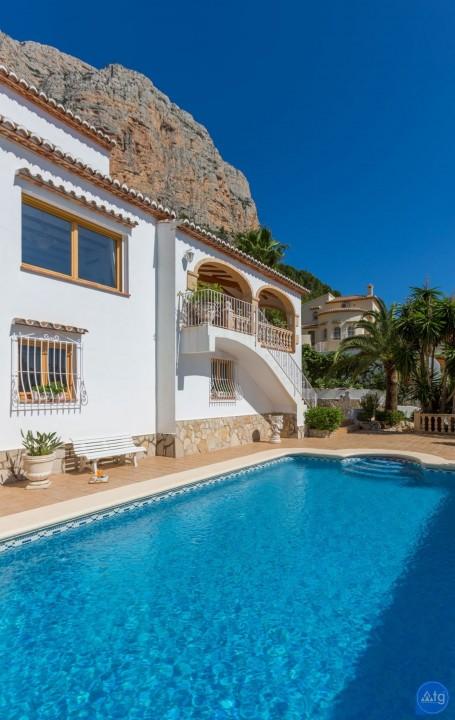 3 bedroom Villa in Torrevieja - US6827 - 3