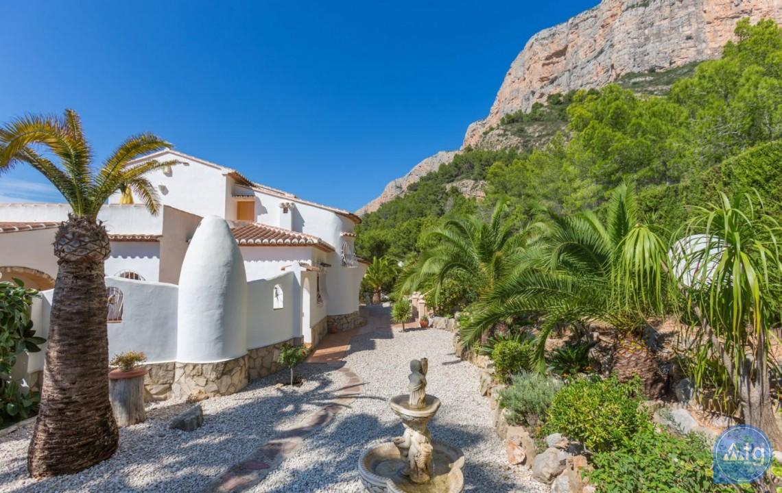 3 bedroom Villa in Torrevieja - US6827 - 30