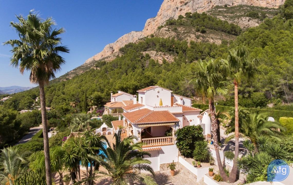 3 bedroom Villa in Torrevieja - US6827 - 31