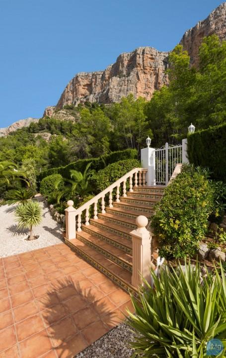 3 bedroom Villa in Torrevieja - US6827 - 33