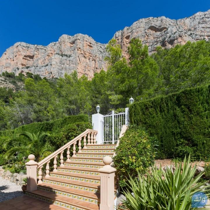 3 bedroom Villa in Torrevieja - US6827 - 34