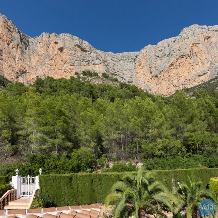 3 bedroom Villa in Torrevieja - US6827 - 35