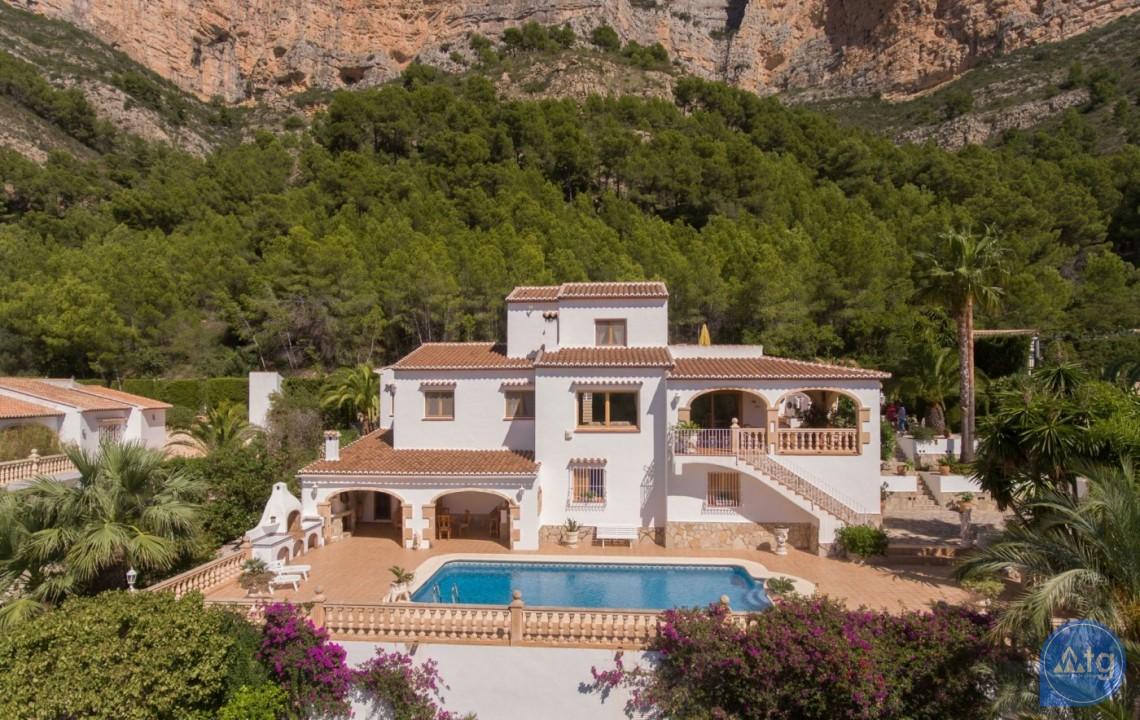 3 bedroom Villa in Torrevieja - US6827 - 5
