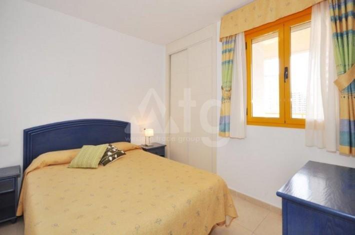 3 bedroom Villa in Orihuela Costa - HH8369 - 10
