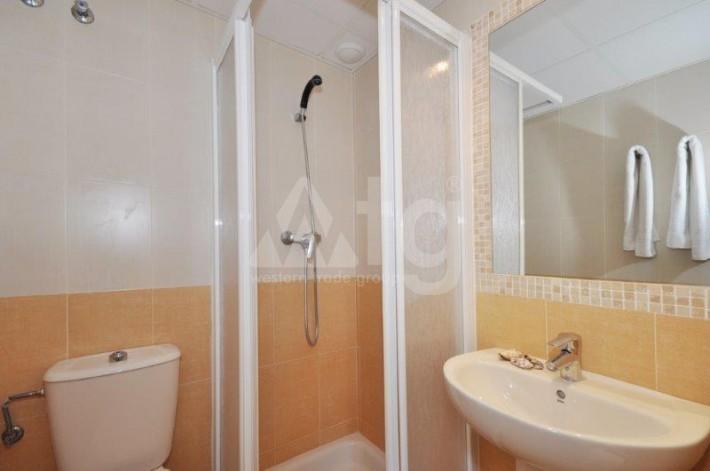3 bedroom Villa in Orihuela Costa - HH8369 - 11