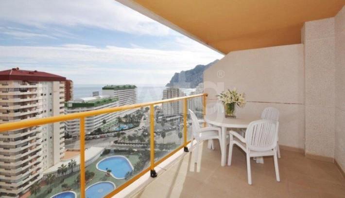 3 bedroom Villa in Orihuela Costa - HH8369 - 3
