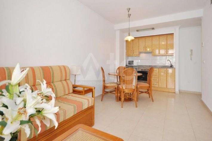 3 bedroom Villa in Orihuela Costa - HH8369 - 4