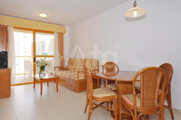 3 bedroom Villa in Orihuela Costa - HH8369 - 5