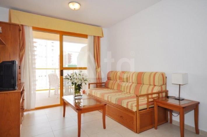 3 bedroom Villa in Orihuela Costa - HH8369 - 6