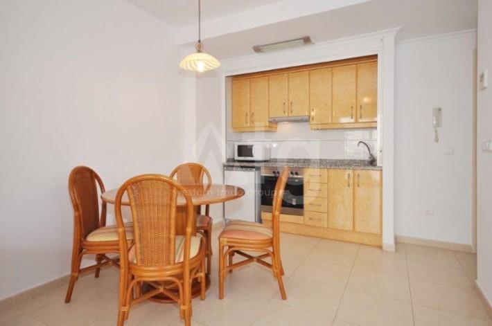 3 bedroom Villa in Orihuela Costa - HH8369 - 7