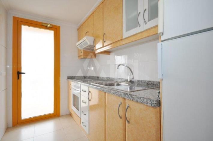 3 bedroom Villa in Orihuela Costa - HH8369 - 8