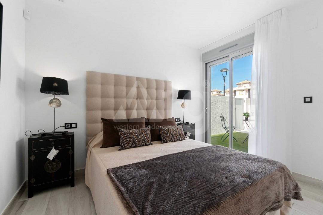 3 bedroom Villa in Villamartin - IV6164 - 16