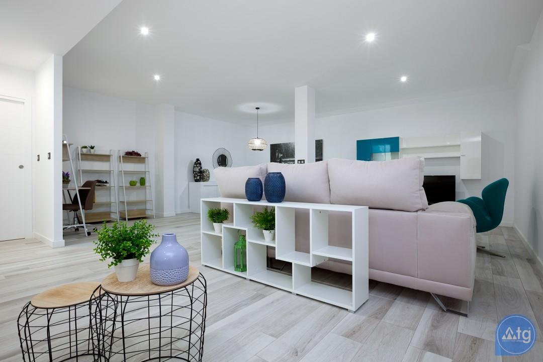 3 bedroom Villa in Villamartin - IV6164 - 8