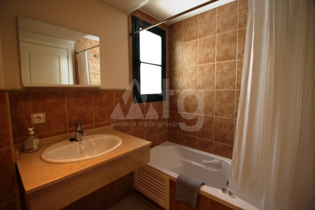 3 bedroom Villa in Villamartin - LH6485 - 10