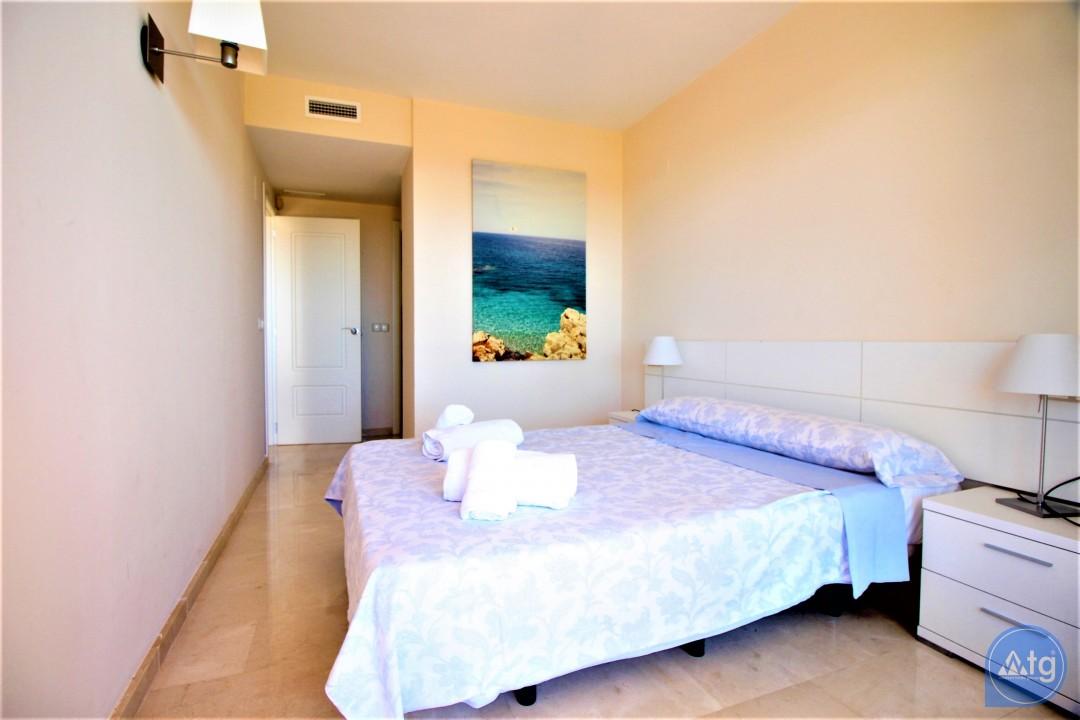 3 bedroom Villa in Villamartin - LH6485 - 4