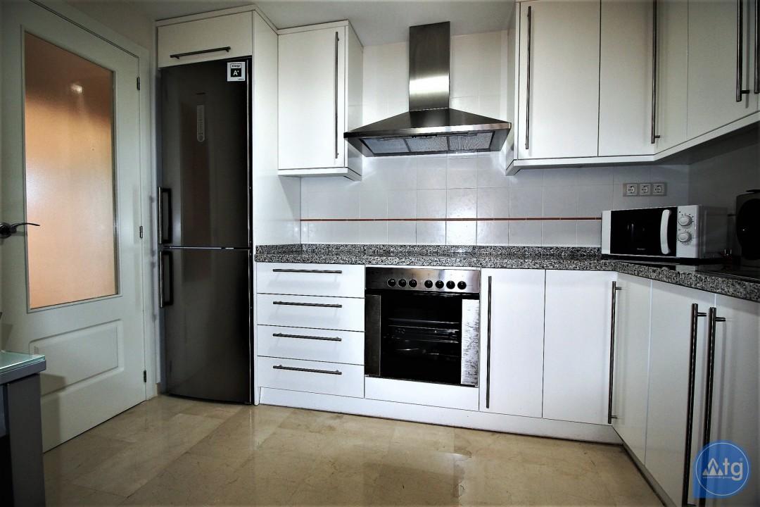 3 bedroom Villa in Villamartin - LH6485 - 5