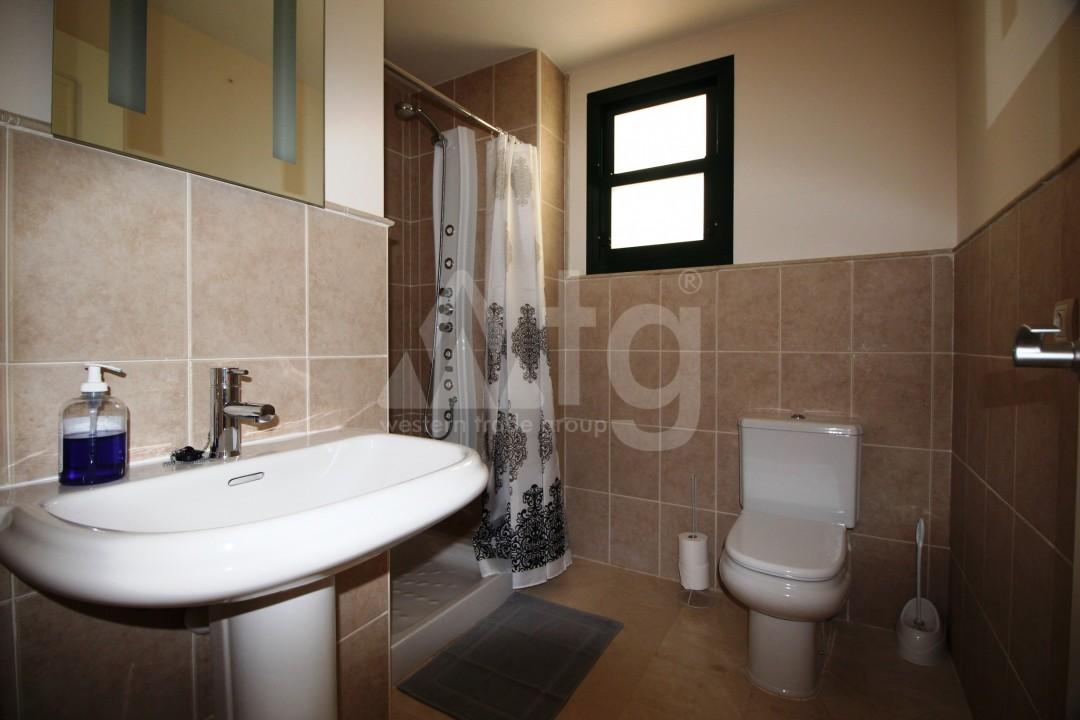 3 bedroom Villa in Villamartin - LH6485 - 9