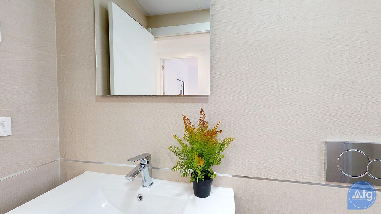 3 bedroom Villa in Villamartin - MD6395 - 14