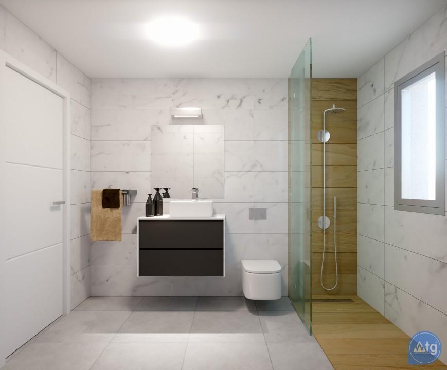 3 bedroom Villa in Villamartin - VS7278 - 8