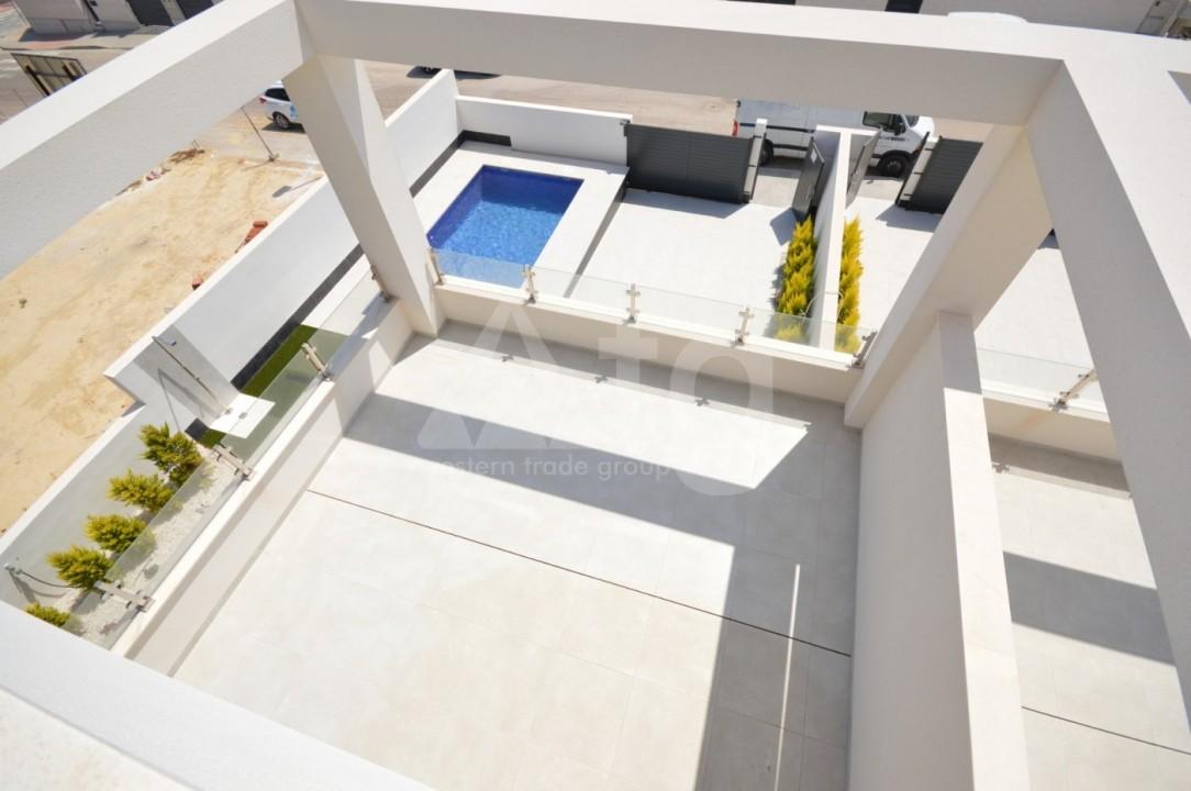 3 bedroom Villa in Vistabella - VG113990 - 12