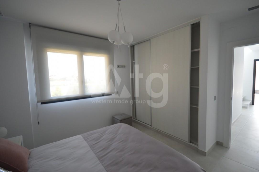 3 bedroom Villa in Vistabella - VG113990 - 13