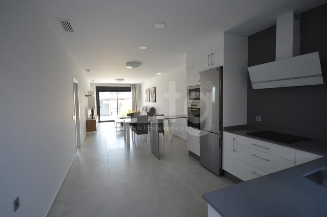 3 bedroom Villa in Vistabella - VG113990 - 14