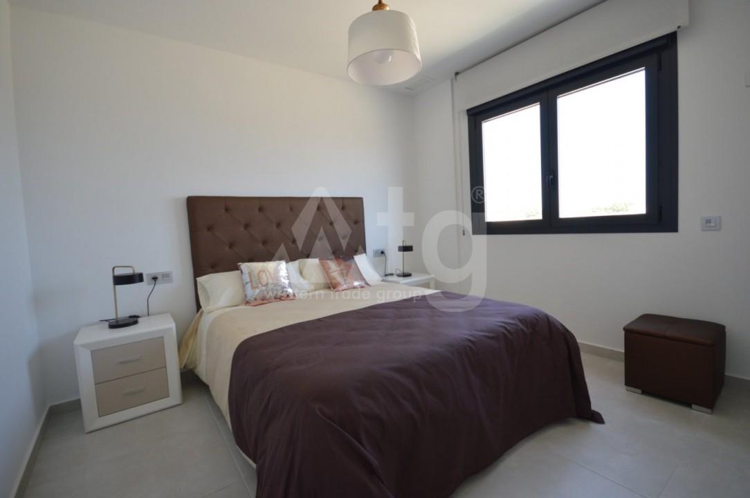 3 bedroom Villa in Vistabella - VG113990 - 16