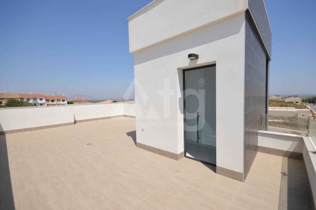 3 bedroom Villa in Vistabella - VG113990 - 19