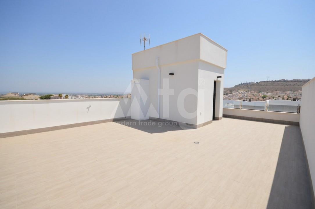 3 bedroom Villa in Vistabella - VG113990 - 20