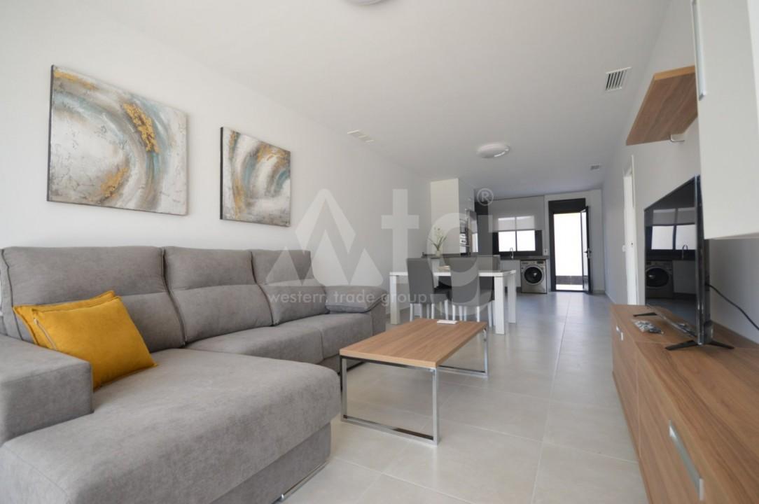 3 bedroom Villa in Vistabella - VG113990 - 3