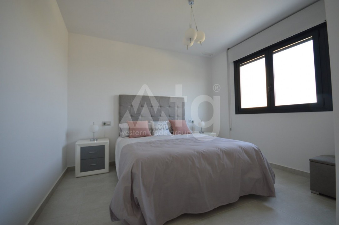 3 bedroom Villa in Vistabella - VG113990 - 6