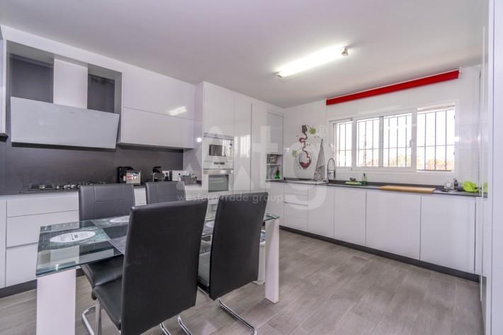 3 bedroom Villa in Vistabella - VG8399 - 14