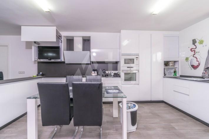 3 bedroom Villa in Vistabella - VG8399 - 15