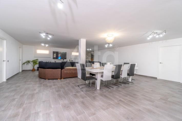 3 bedroom Villa in Vistabella - VG8399 - 16