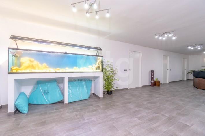 3 bedroom Villa in Vistabella - VG8399 - 17