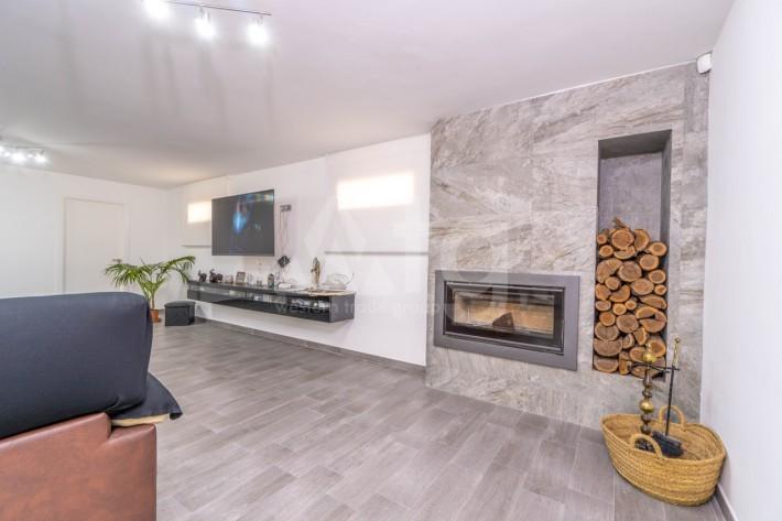 3 bedroom Villa in Vistabella - VG8399 - 19